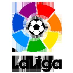 logo-leagues
