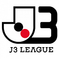 J3-League