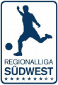 Regionalliga: Südwest