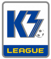 K3 League Advanced