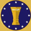 Korean Cup
