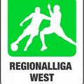 Regionalliga: West