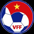 Vietnamese Cup