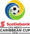 Caribean Cup