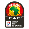 Africa Cup of Nations Qualifications