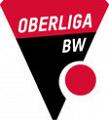 Oberliga: Baden-Wurttemberg