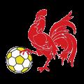 Second Amateur Division: ACFF