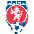 4. Liga Division A