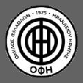 Oberliga: Bayern Süd