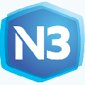 National 3: Bourgogne-Franche-Comté