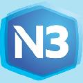 National 3: Centre-Val de Loire