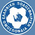 Gamma Ethniki Group 5