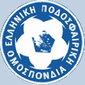 Gamma Ethniki Group 7