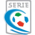 Serie C: Girone B