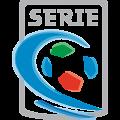 Serie C: Girone C