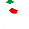 Lega Pro 2: Girone A