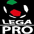 Lega Pro 2: Girone B