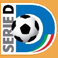 Serie D: Girone F