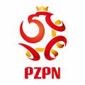 2. Liga East
