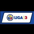 3. Liga: Series 1