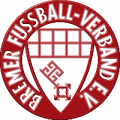 Oberliga: Bremen