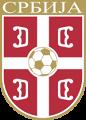 Srpska Liga - Vojvodina