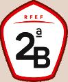 Segunda B - Group 2