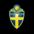 Division 2: Norrland