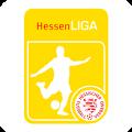 Oberliga: Hessen
