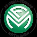 Oberliga: Mittelrhein