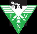Oberliga: Niederrhein