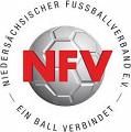 Oberliga: Niedersachsen
