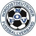 Oberliga: Nordost-Süd