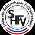 Oberliga: Schleswig-Holstein