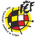 Spain Youth League
