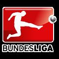 2. Bundesliga Play-offs