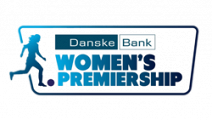 Premiership Women