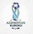 Azerbaidjan Cup