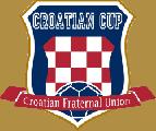 Croatia Cup