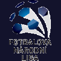2. Liga FNL