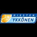 Ykkonen