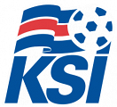 Iceland Cup