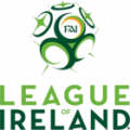 Premier Division