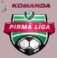 First Liga