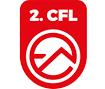 Second League