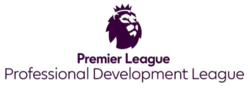 Professional Development League