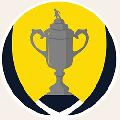 Scottish Cup