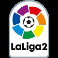 La Liga 2