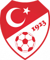 Turkish Cup