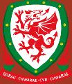 Welsh League Division 1